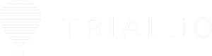 Trial.io - Trial as a Service